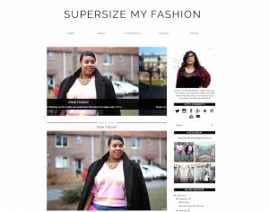 bloggers_tip_supersizemyfashion_dionne