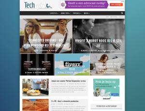 bloggers_tip_techgirl_ankehorstman