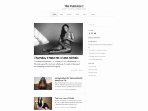bloggers_tip_thepublisized_mayralouisedewilde