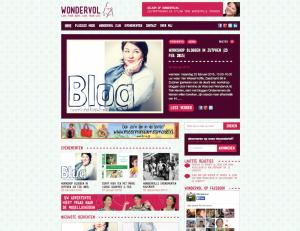bloggers_tip_wondervol_herminadevries