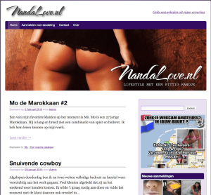 bloggers_tips_seks_nandalove_escort