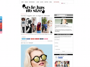 bloggers_tips_stylehasnosize_edithdohmen