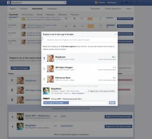 facebook_pagina_vergelijken_concurrentie