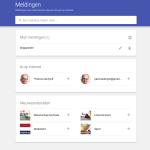 google_alerts_instellingen_zoekwoord_ingeven