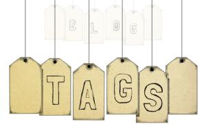 overzicht_tags_blog_vragen_bloggers
