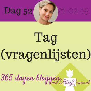 tags_vragenlijst_bedenken_werkwijze