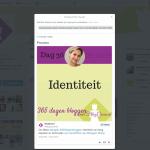 twitter_tweet_delen_blog