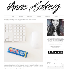 annesolveig_tags