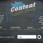 blog_idee_bedenken_tool