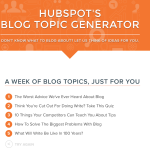 blog_topic_generator_hubspot