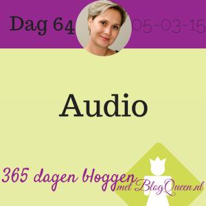 bloggen_tips_365dagen_audio
