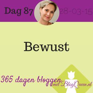bloggen_tips_365dagen_bewust