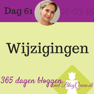 bloggen_tips_365dagen_blog_wijzigingen