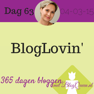 bloggen_tips_365dagen_bloglovin