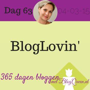 bloggen_tips_365dagen_bloglovin