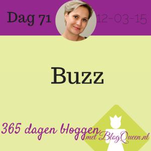 bloggen_tips_365dagen_buzz_populair_socialmedia