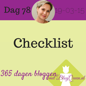 bloggen_tips_365dagen_checklist