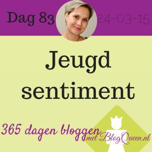 bloggen_tips_365dagen_jeugdsentiment_voorbeelden