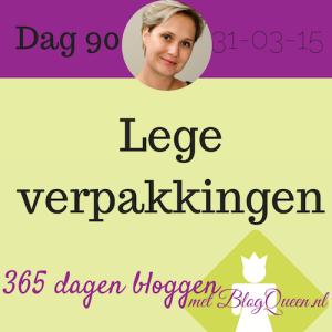 bloggen_tips_365dagen_lege-verpakkingen