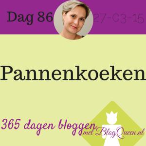 bloggen_tips_365dagen_pannenkoekendag