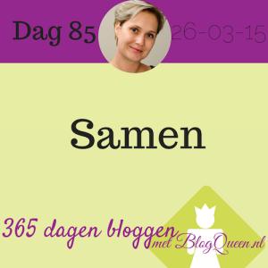 bloggen_tips_365dagen_samen