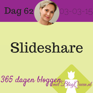bloggen_tips_365dagen_slideshare_embedden
