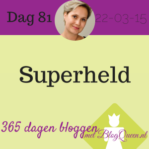 bloggen_tips_365dagen_superhelden_brainstorm_techniek
