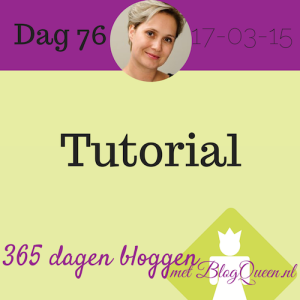 bloggen_tips_365dagen_tutorial_howto_diy