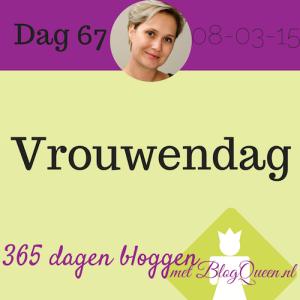 bloggen_tips_365dagen_vrouwendag