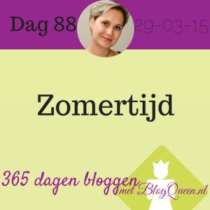 bloggen_tips_365dagen_zomertijd