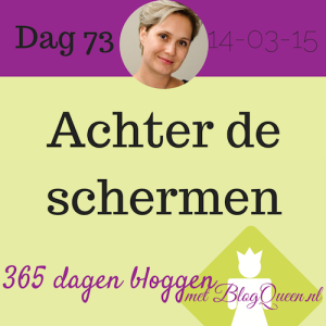 bloggen_tips_achter-de-schermen-backstage