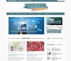bloggers_tip_blogaholic_blogtips