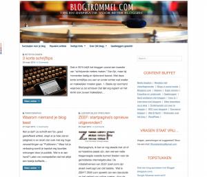 bloggers_tip_blogtrommel_blogtips