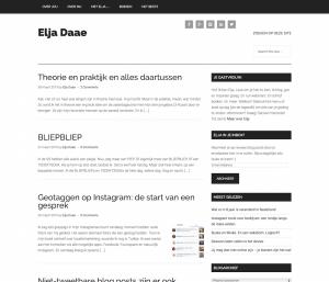 bloggers_tip_eljadaae_blogtips