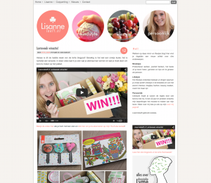 bloggers_tip_lisanneleeft_blogtips