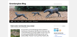 bloggers_tips_zeeuws-vlaanderen_conny_gremberghes_blog