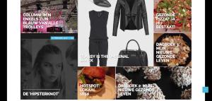 bloggers_tips_zeeuws-vlaanderen_fashionjunky