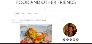 bloggers_tips_zeeuws-vlaanderen_foodandotherfriends_farah