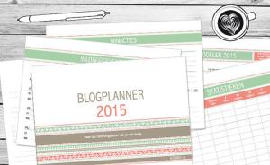 blogplanner_blogaholic