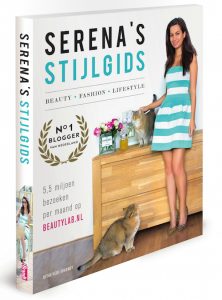 serena-verbond_stijlgids_boek_blogger