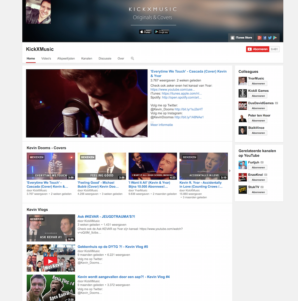 marokkaan geeft rijles youtube