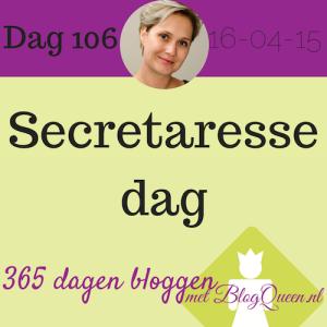 bloggen_tip_365dagen_secretaressedag