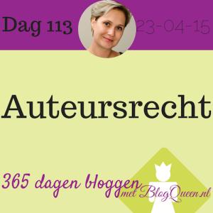 bloggen_tips_365dagen_auteursrechten
