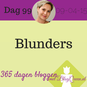 bloggen_tips_365dagen_blunders