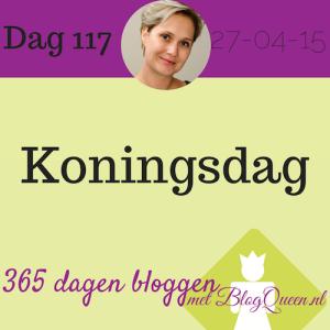 bloggen_tips_365dagen_koningsdag_invalshoeken