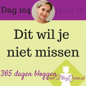 bloggen_tips_365dagen_mis_niet