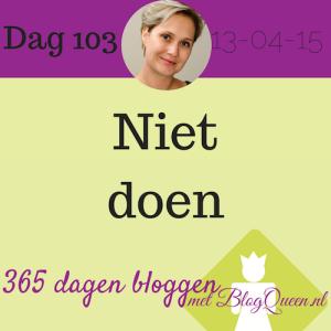 bloggen_tips_365dagen_niet-doen