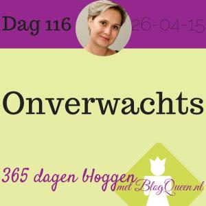 bloggen_tips_365dagen_onverwachts