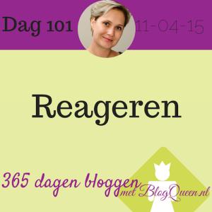 bloggen_tips_365dagen_reageren