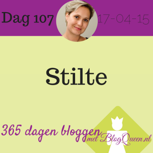 bloggen_tips_365dagen_stilte